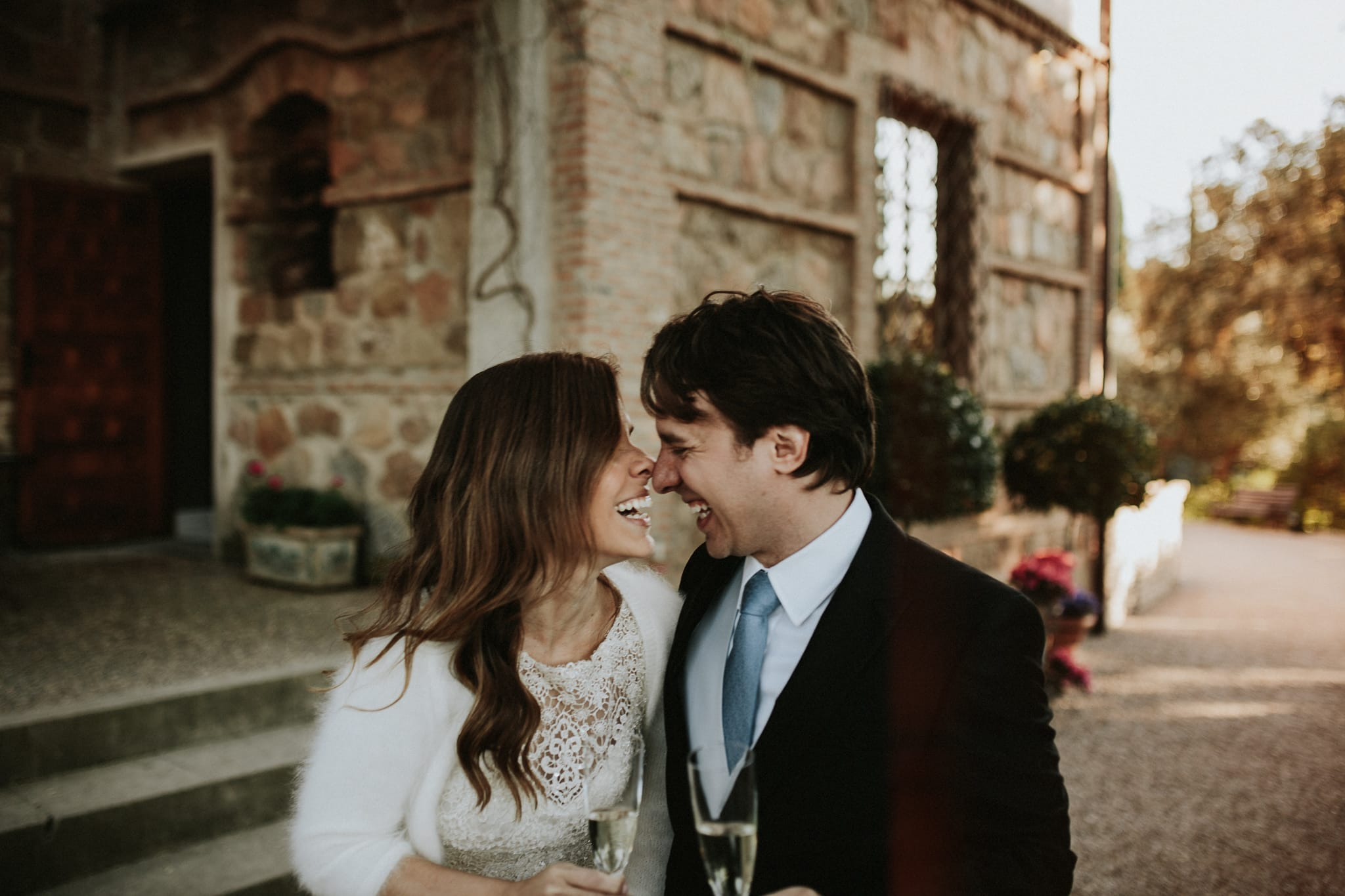 Fotografo-bodas-Cigarral-de-las-Mercedes-88