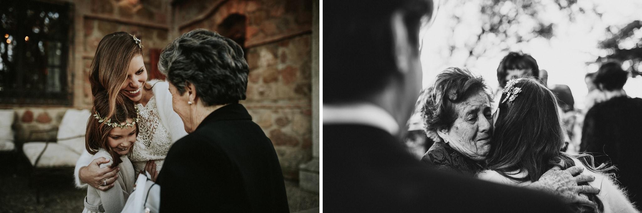 Fotografo-bodas-Cigarral-de-las-Mercedes-89