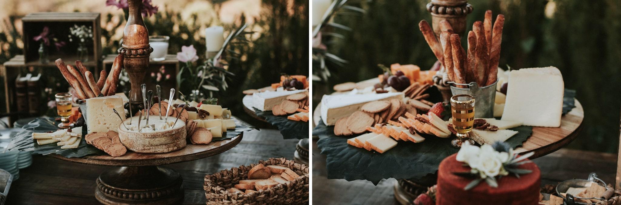Fotografo-bodas-Cigarral-de-las-Mercedes-93