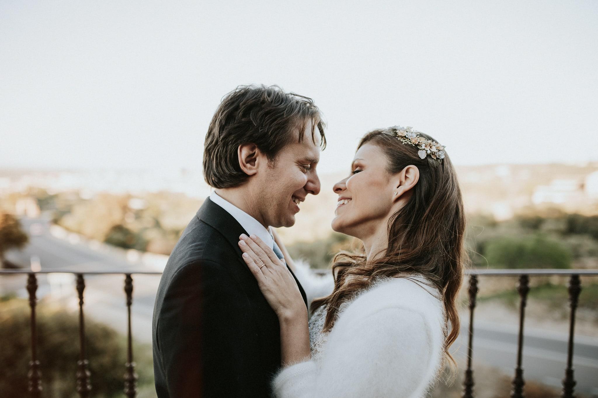 Fotografo-bodas-Cigarral-de-las-Mercedes-99