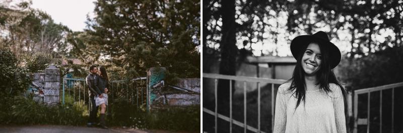 Prisma-Blanco-Fotografia-Preboda-Madrid-31