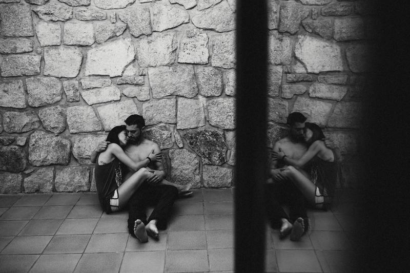 Prisma-Blanco-Fotografia-Preboda-Madrid-5