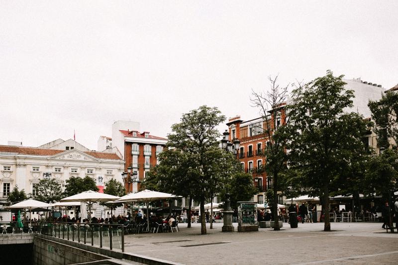 Prisma-Blanco-Fotografia-Bodas-Madrid-HotelME-ReinaVictoria1