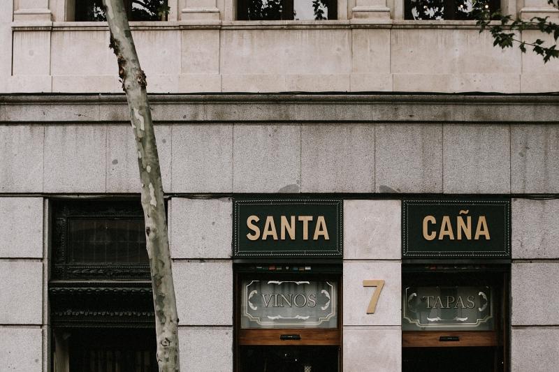 Prisma-Blanco-Fotografia-Bodas-Madrid-HotelME-ReinaVictoria2