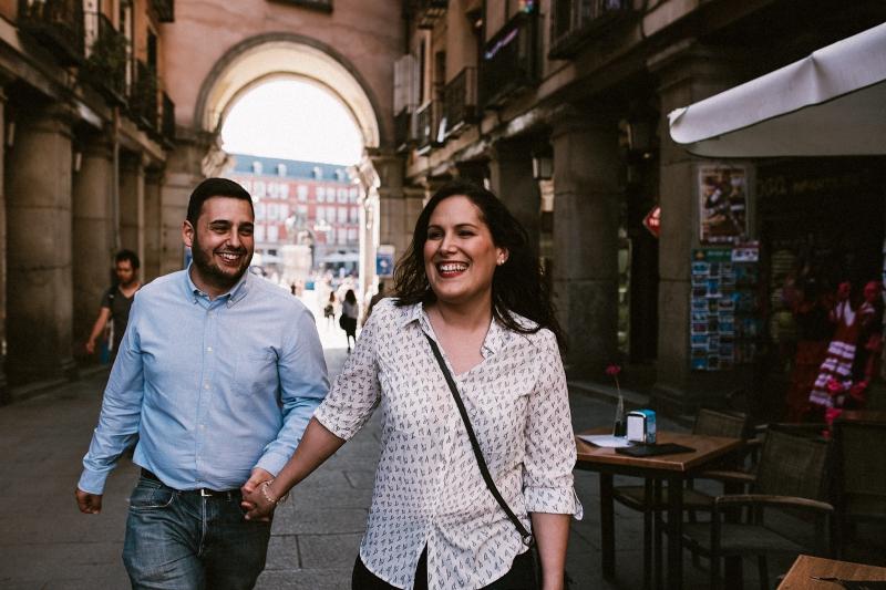 Prisma-Blanco-Fotografia-Honeymoon-Madrid3