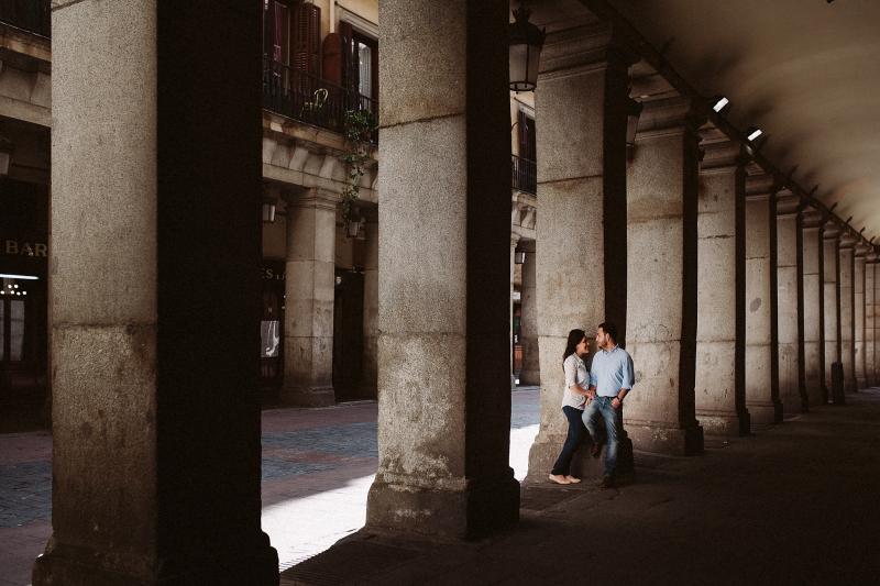 Prisma-Blanco-Fotografia-Honeymoon-Madrid7