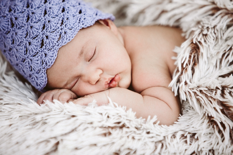 prisma-blanco-fotografia-newborn-madrid-1