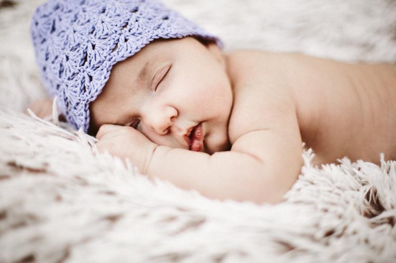 prisma-blanco-fotografia-newborn-madrid-4