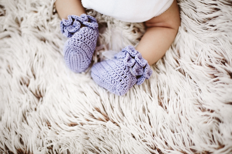 prisma-blanco-fotografia-newborn-madrid-5