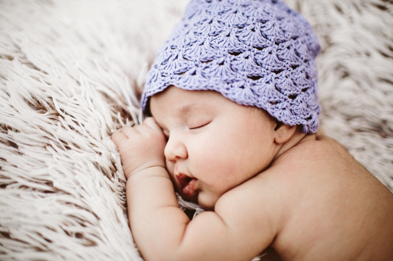 prisma-blanco-fotografia-newborn-madrid-6