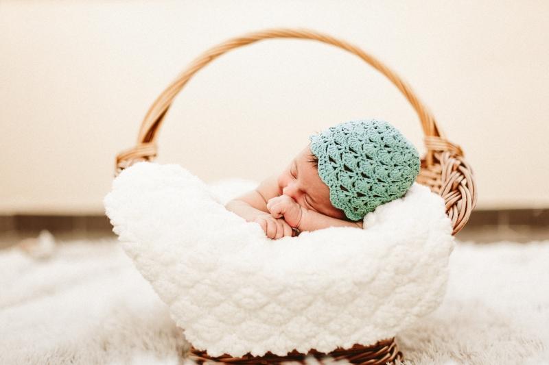 prisma-blanco-fotografia-newborn-madrid-8