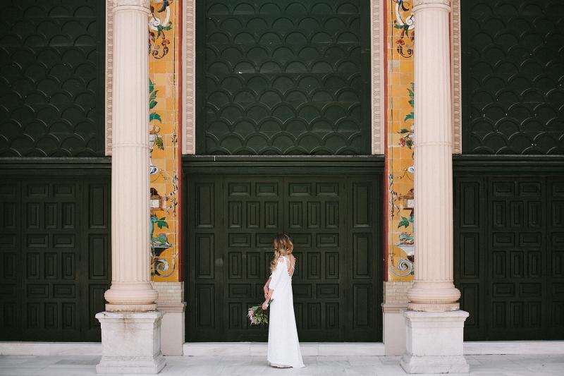 prisma-blanco-fotografia-bodas-madrid-11