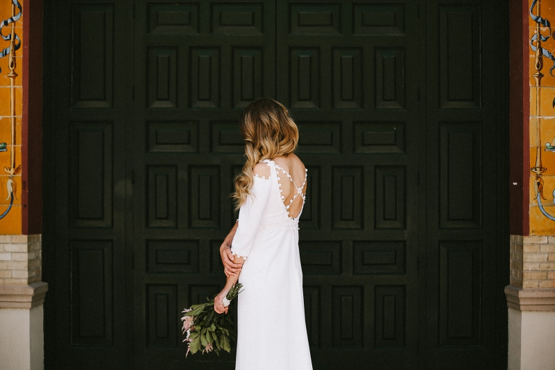 prisma-blanco-fotografia-bodas-madrid-12