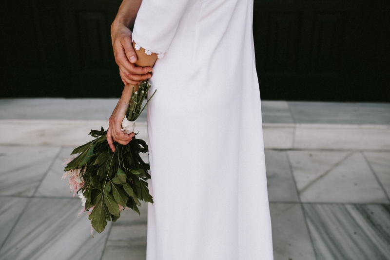 prisma-blanco-fotografia-bodas-madrid-14