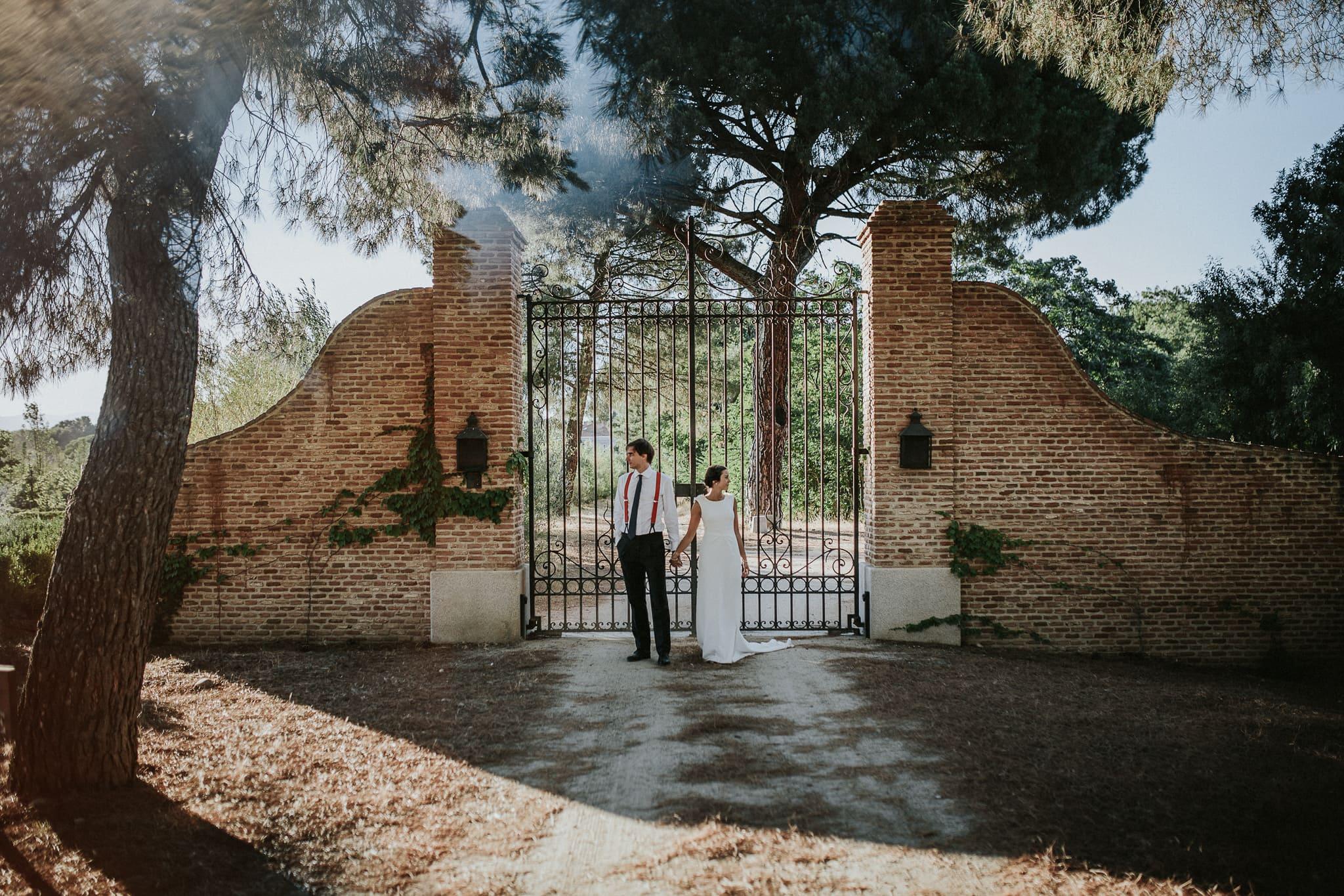 Fotografo-Bodas-Madrid-110