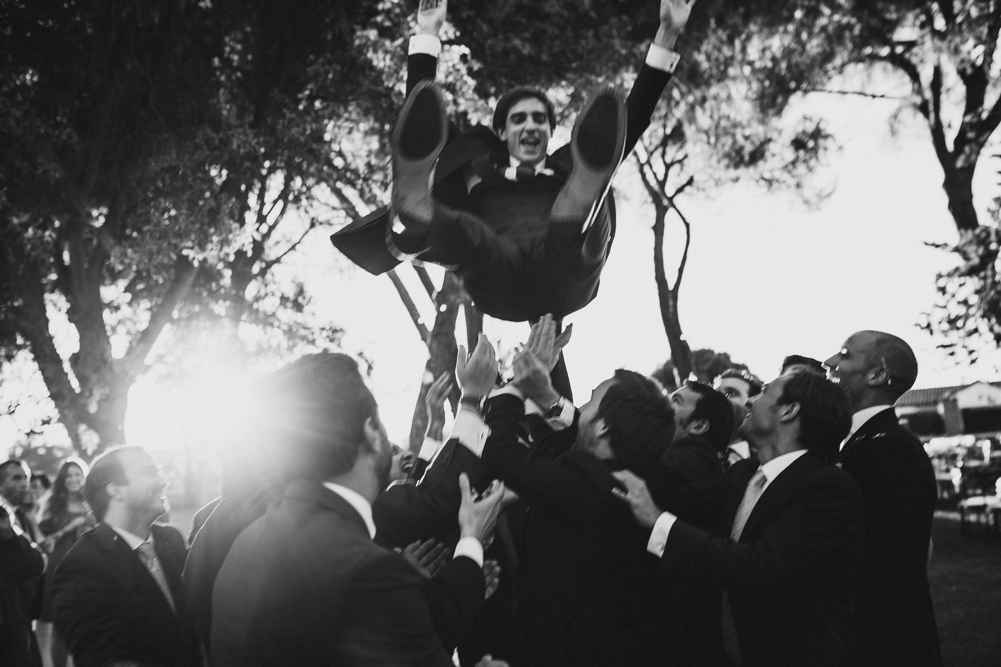 Fotografo-Bodas-Madrid-129