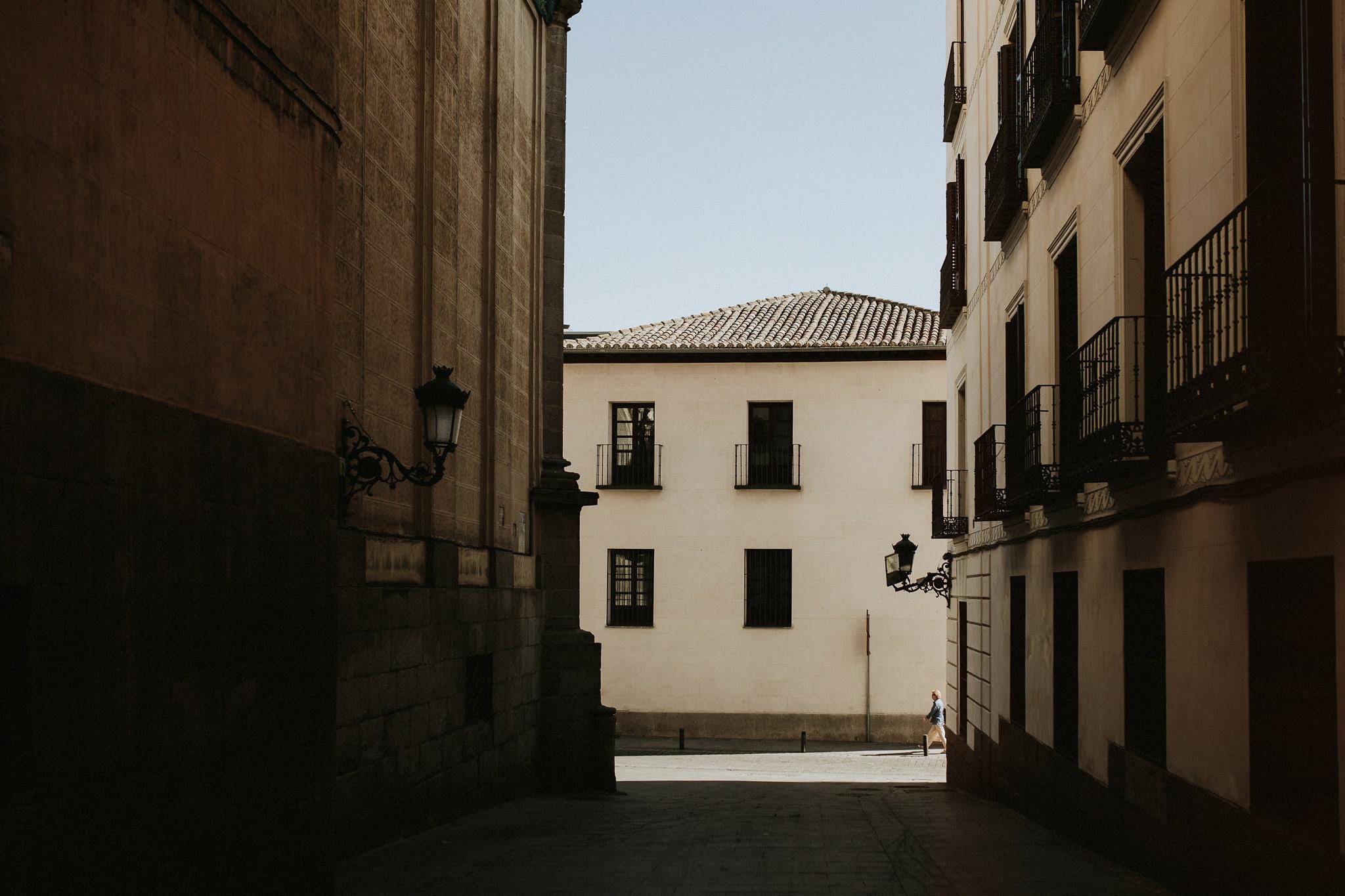 Fotografo-Bodas-Madrid-39