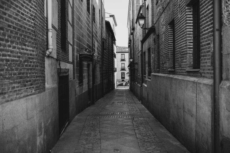 Fotografo-Bodas-Madrid-41