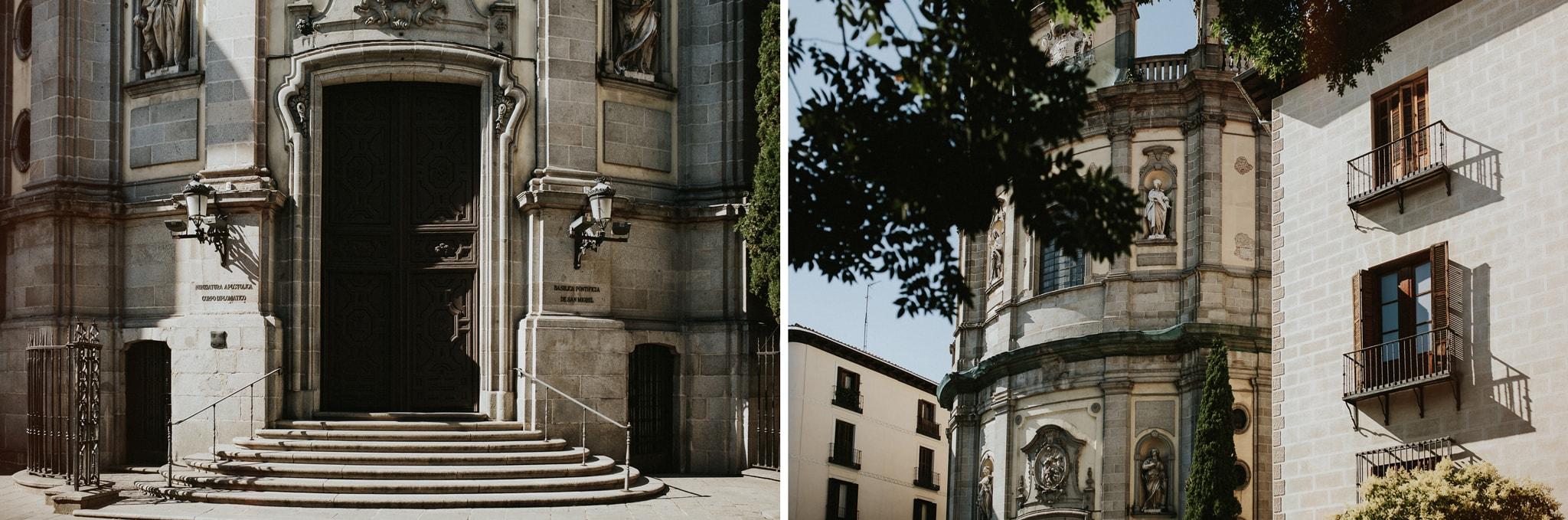 Fotografo-Bodas-Madrid-43