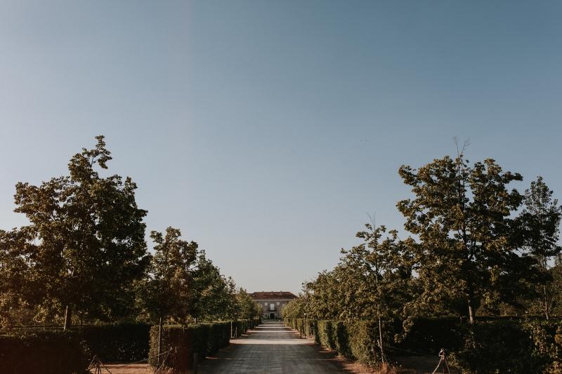 Fotografo-Bodas-Madrid-66