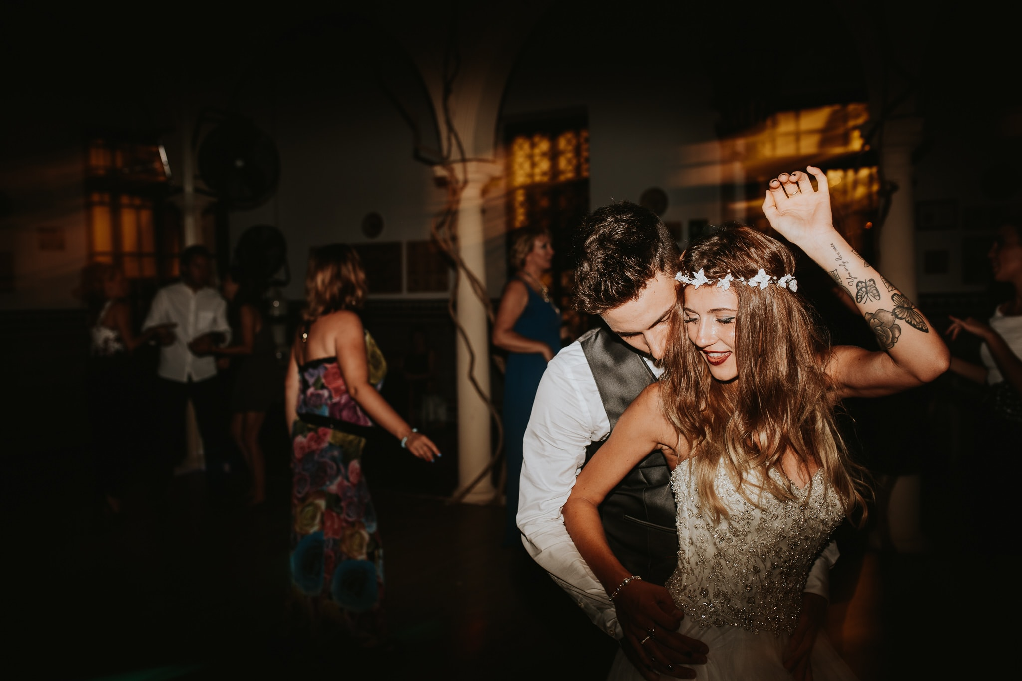 fotografo-bodas-altea-101