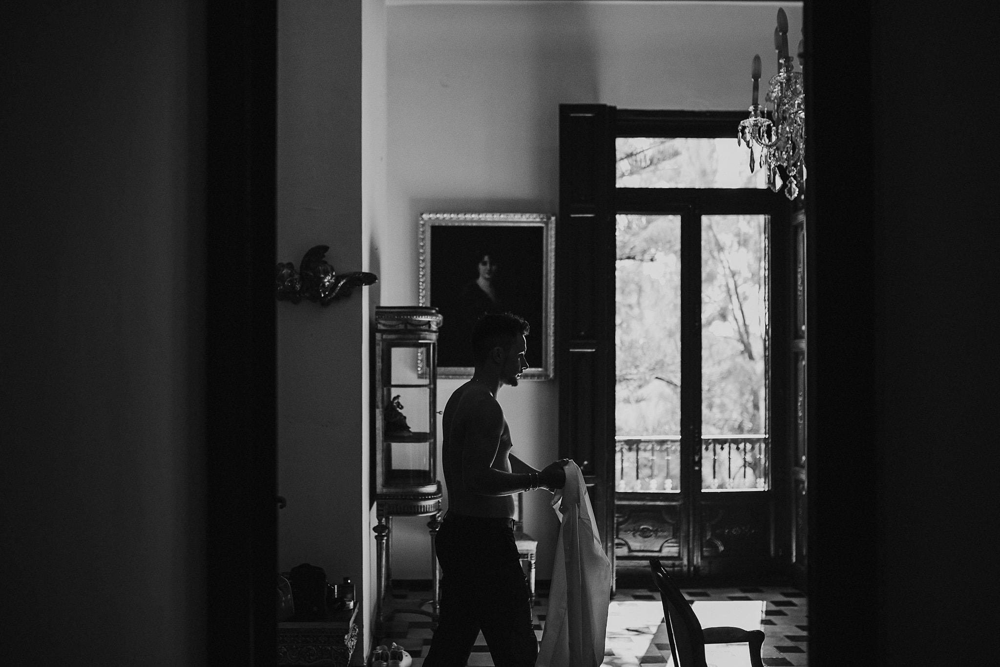 fotografo-bodas-altea-17