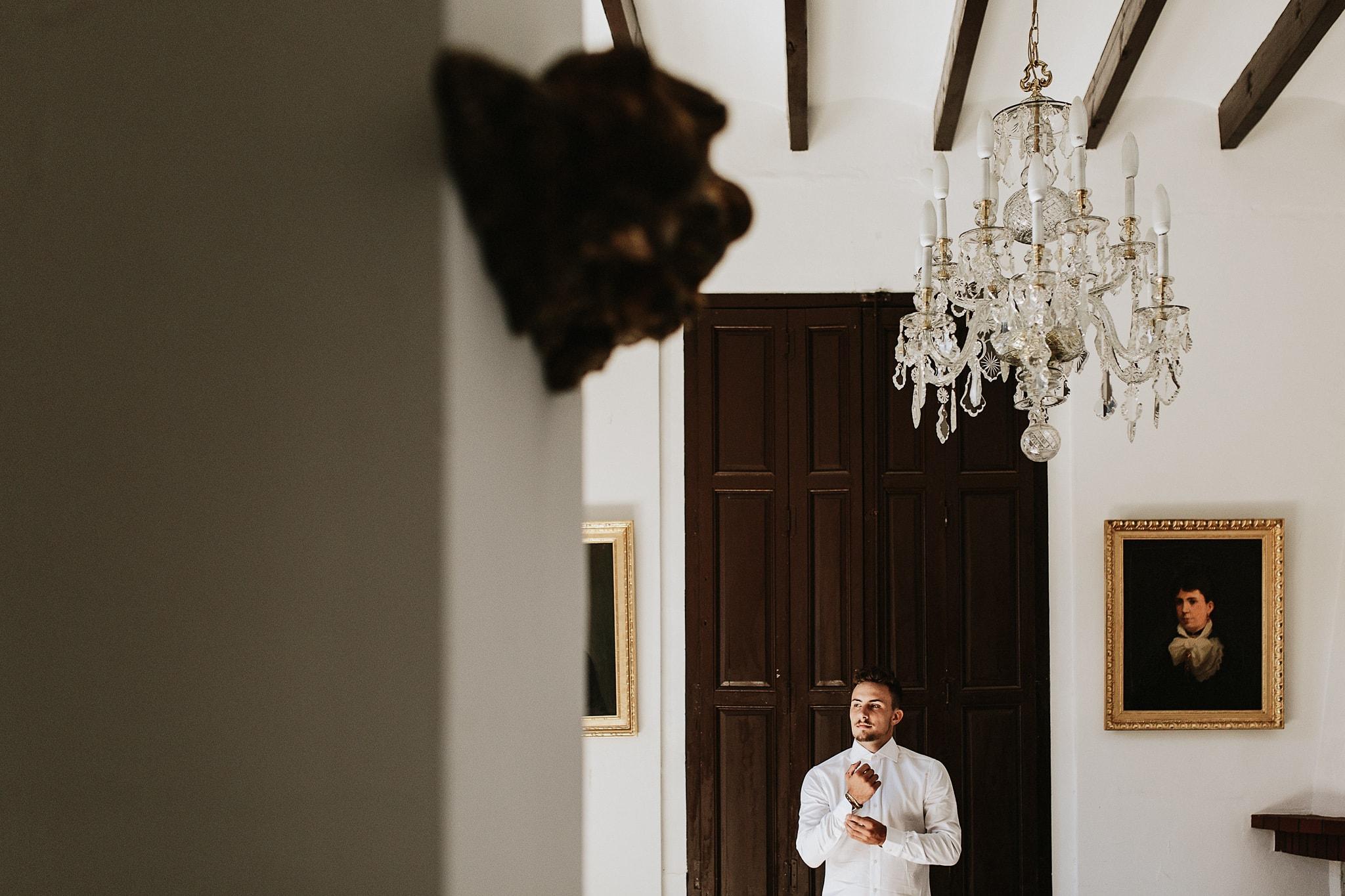fotografo-bodas-altea-22