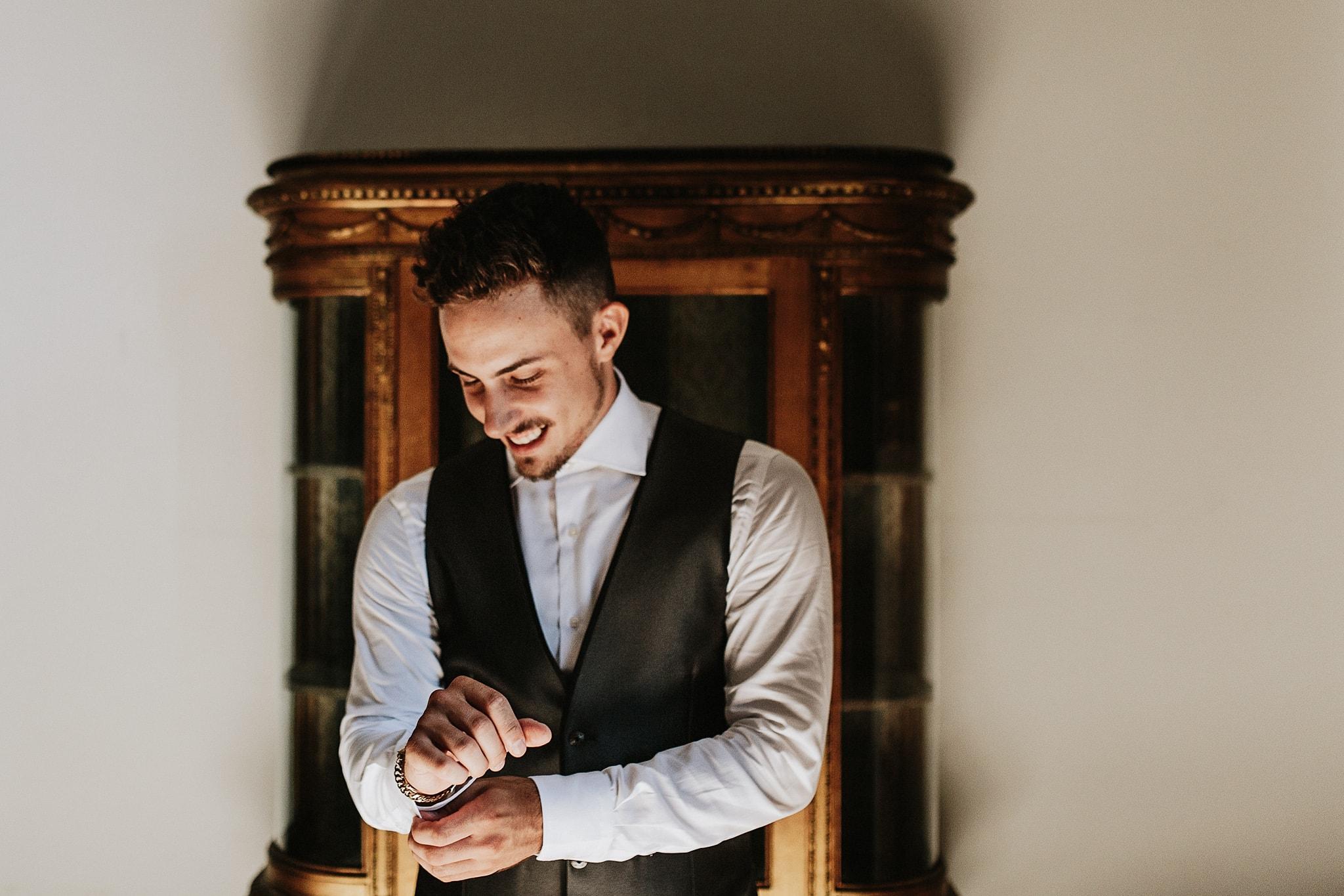 fotografo-bodas-altea-23