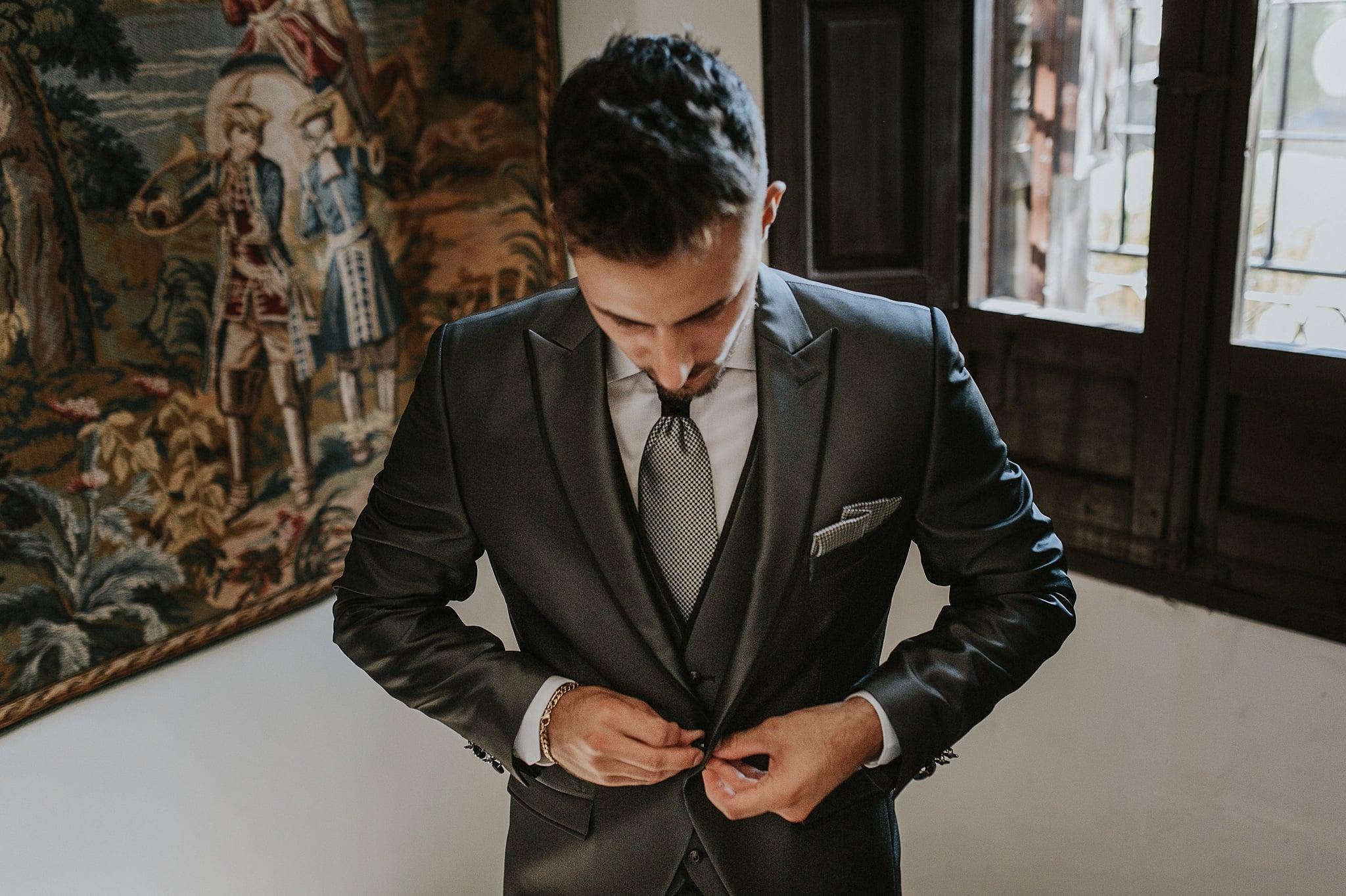 fotografo-bodas-altea-24