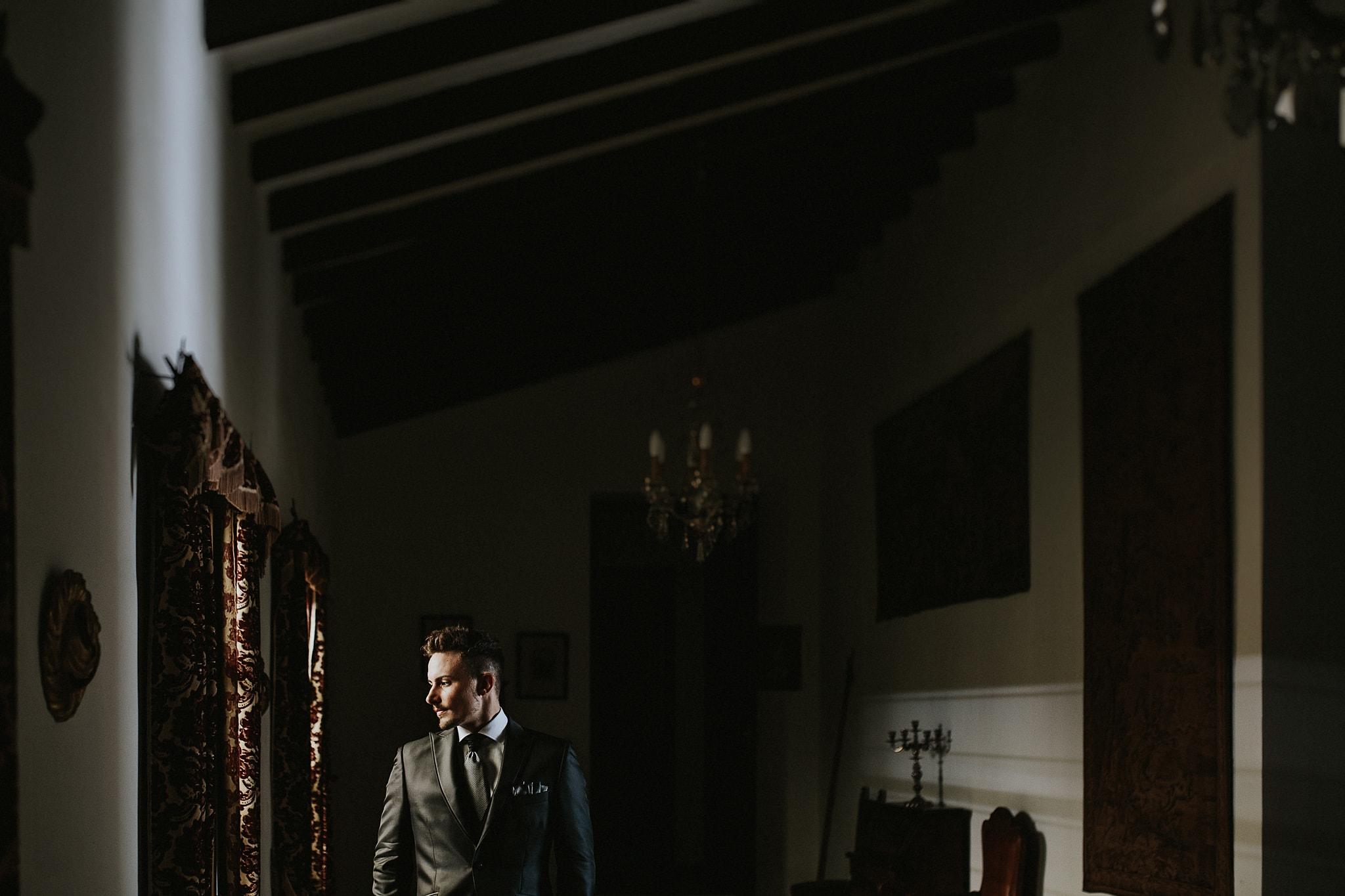fotografo-bodas-altea-26