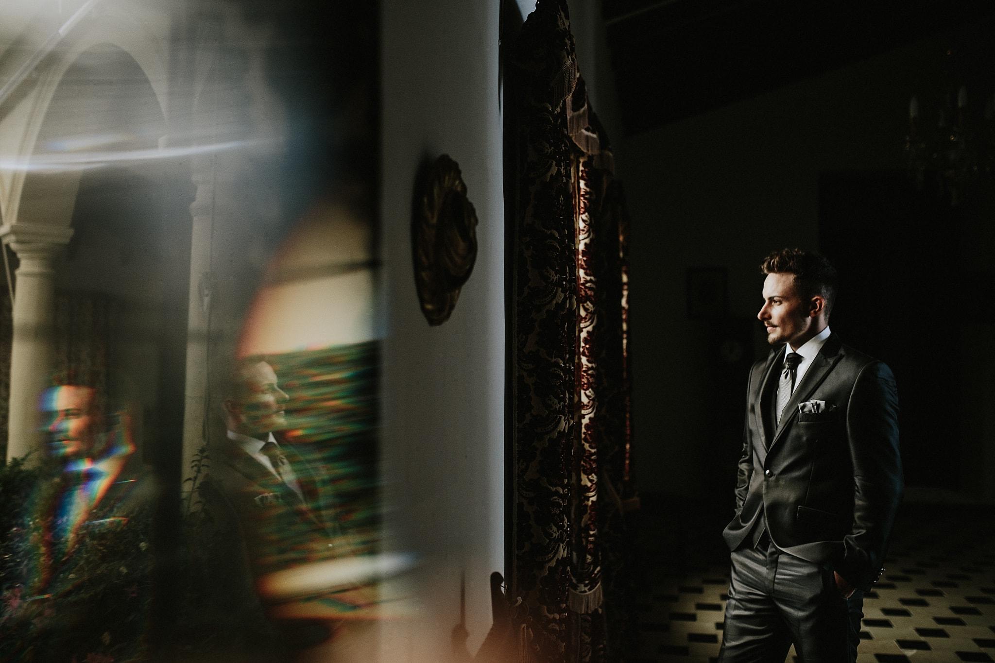 fotografo-bodas-altea-27