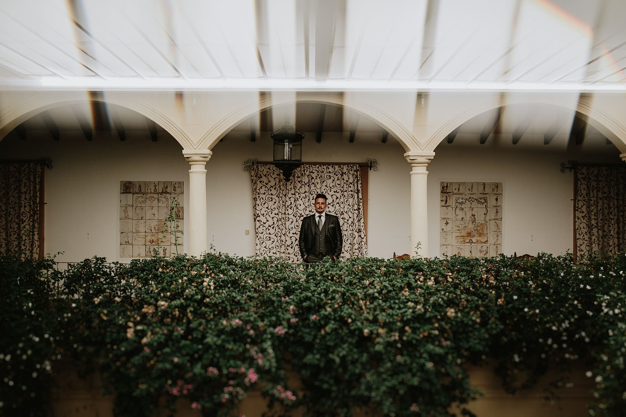 fotografo-bodas-altea-28