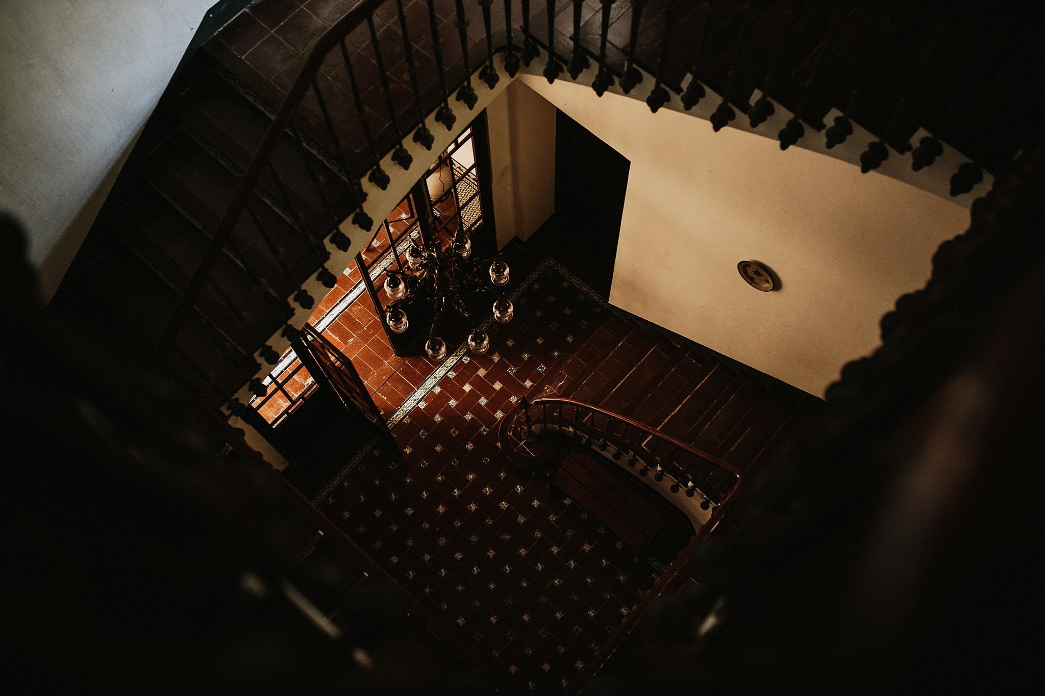 fotografo-bodas-altea-29