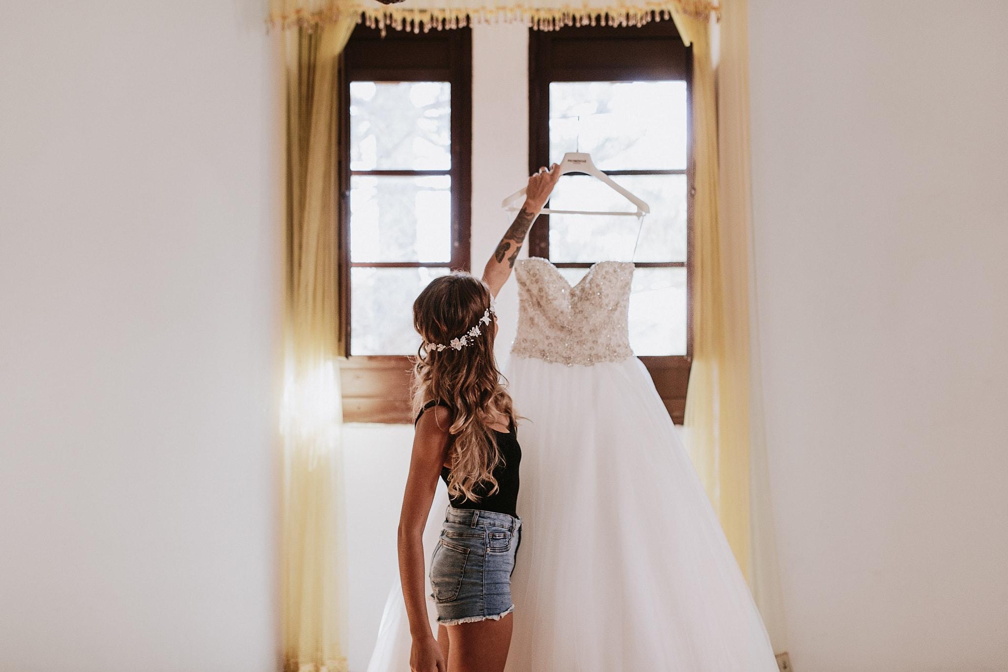 fotografo-bodas-altea-34