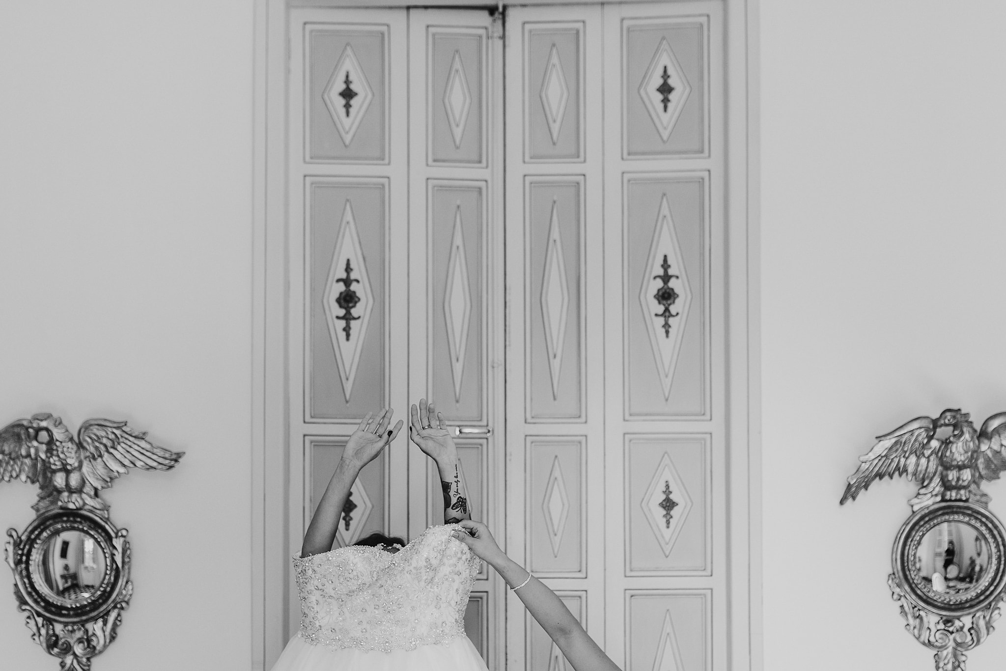 fotografo-bodas-altea-35