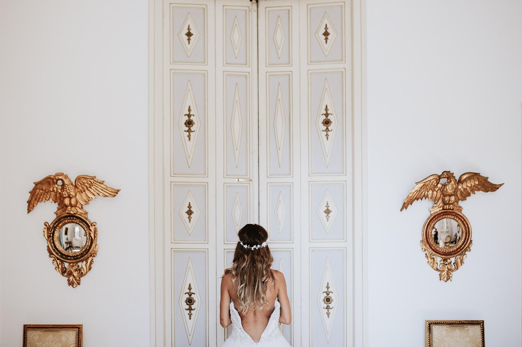 fotografo-bodas-altea-36