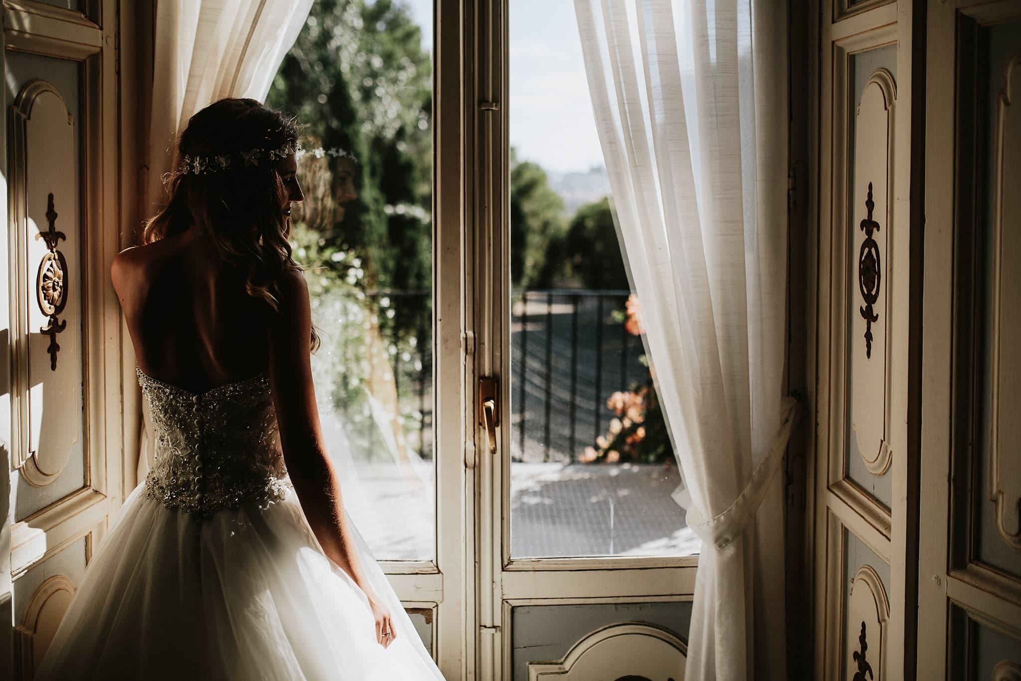 fotografo-bodas-altea-40a