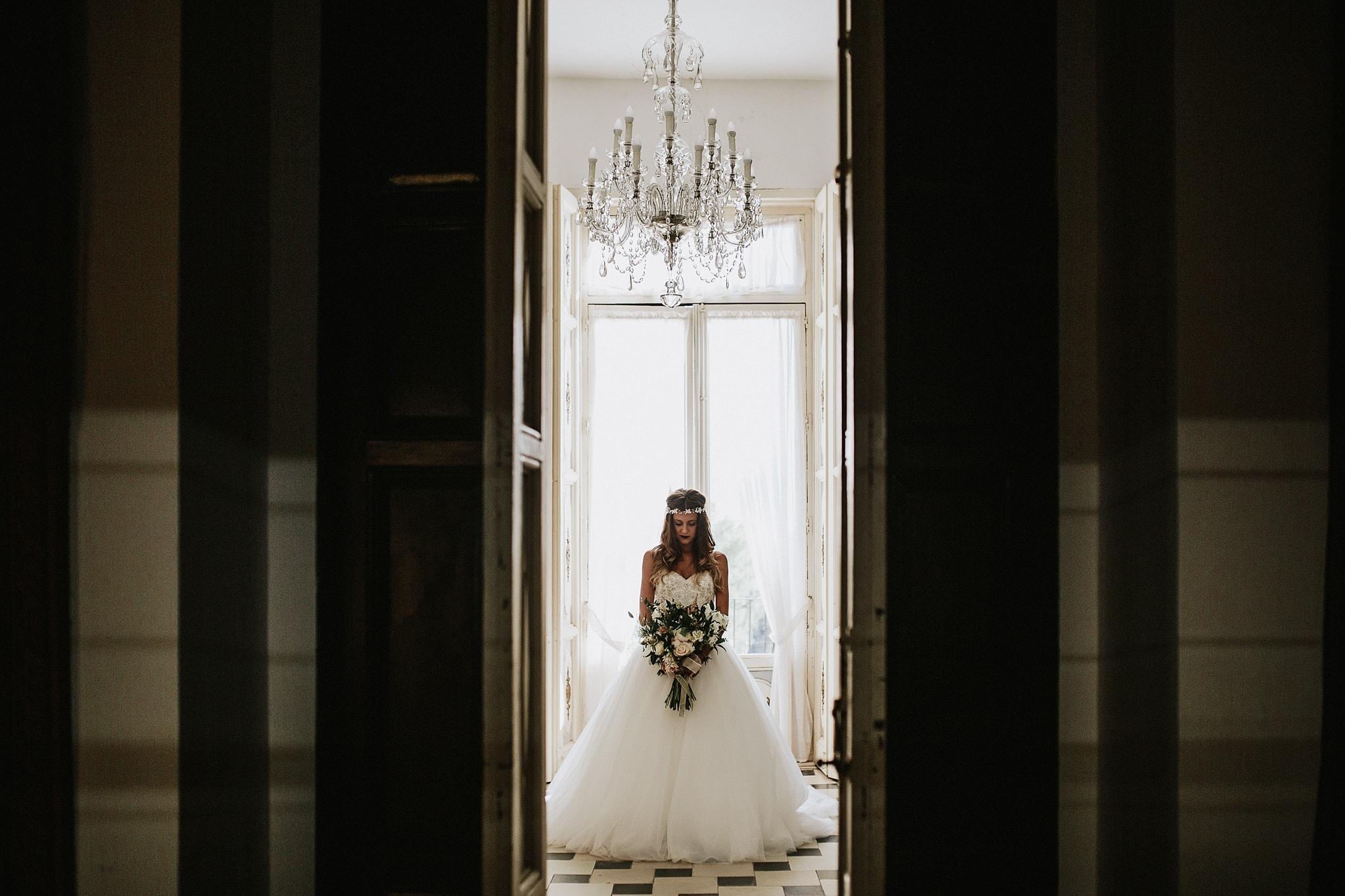 fotografo-bodas-altea-41
