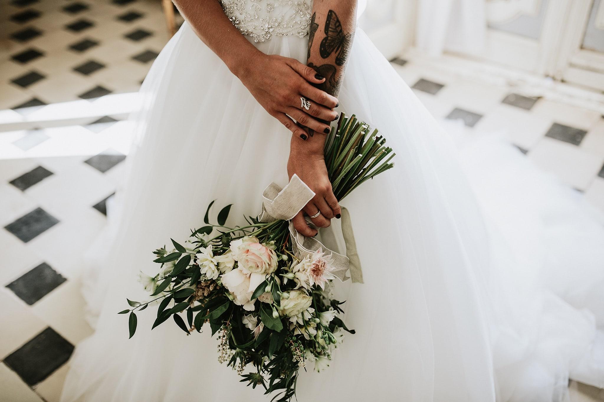 fotografo-bodas-altea-42