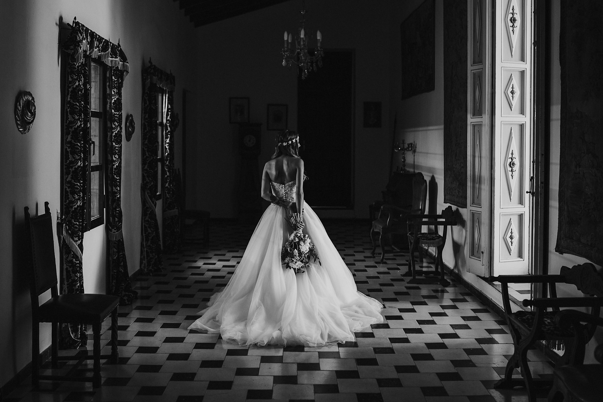 fotografo-bodas-altea-43