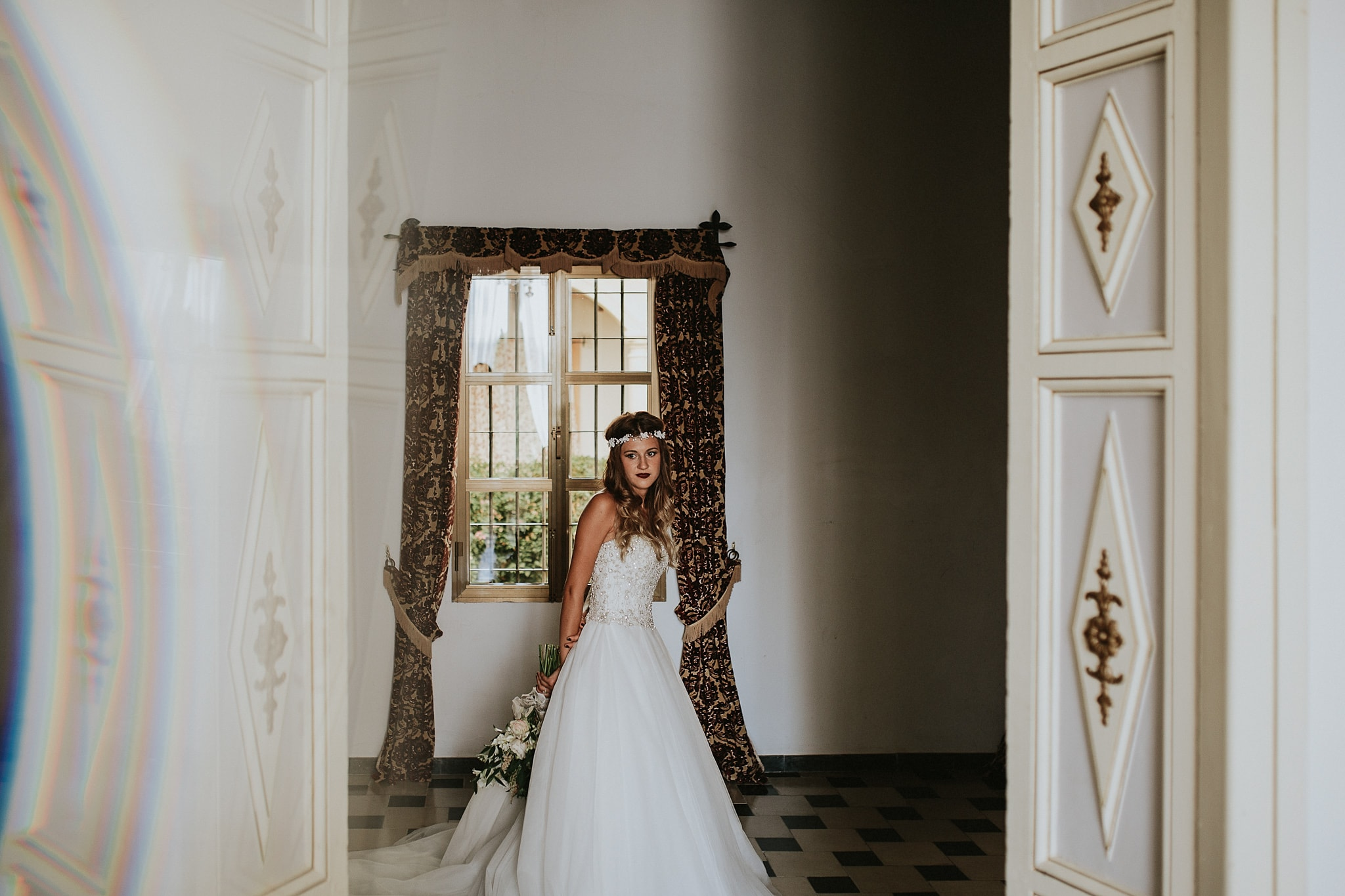 fotografo-bodas-altea-44