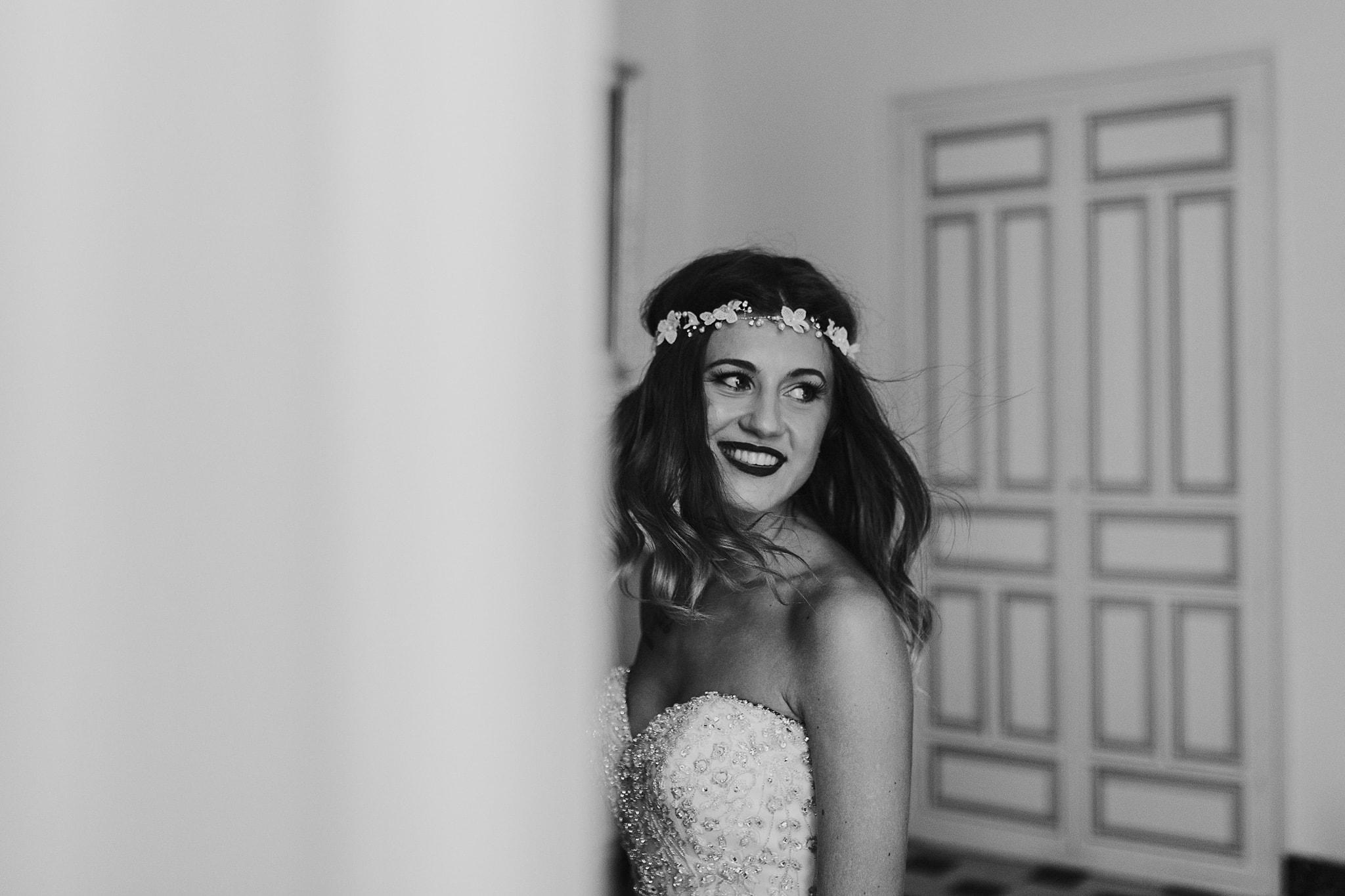 fotografo-bodas-altea-45