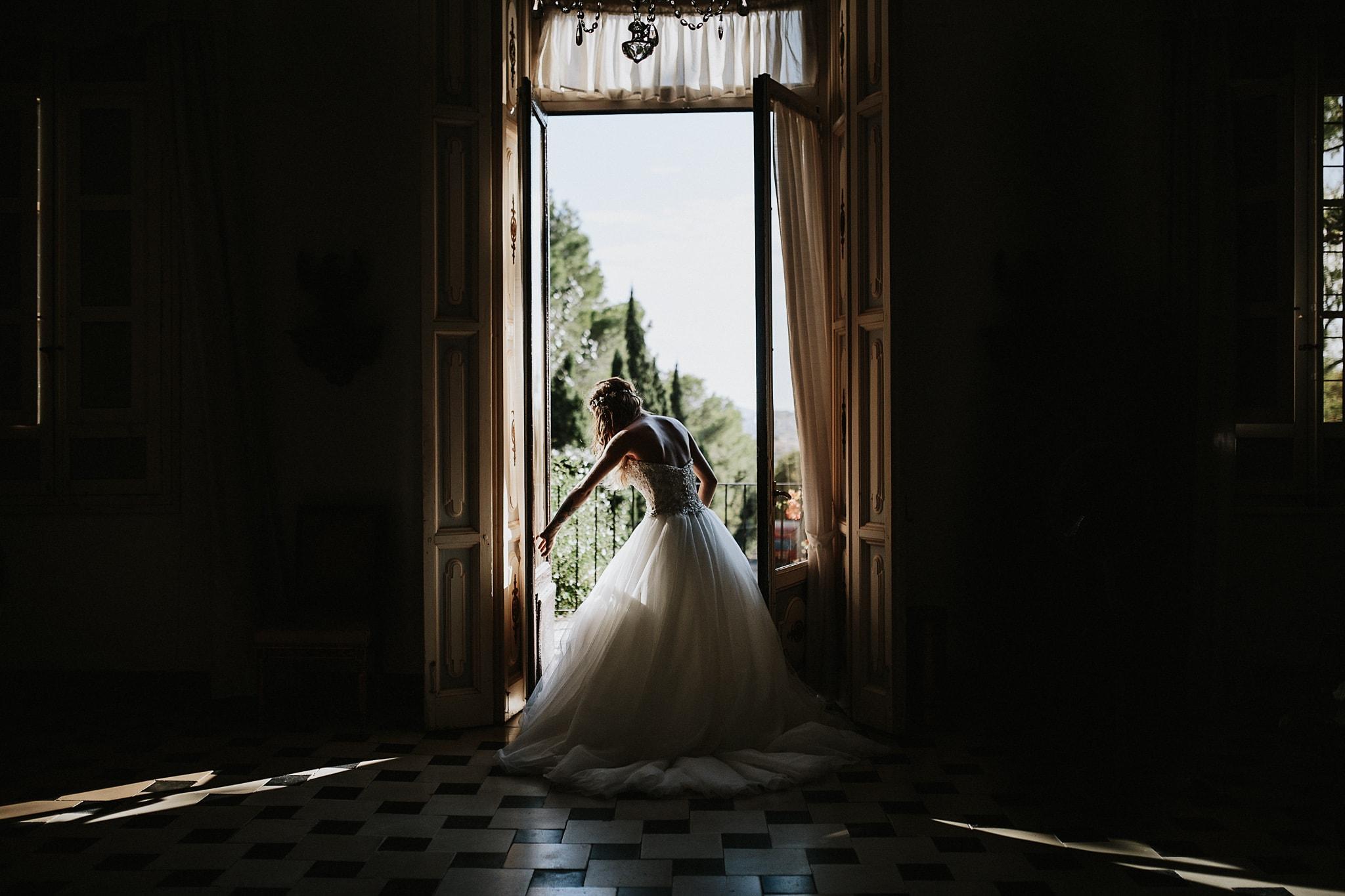 fotografo-bodas-altea-47