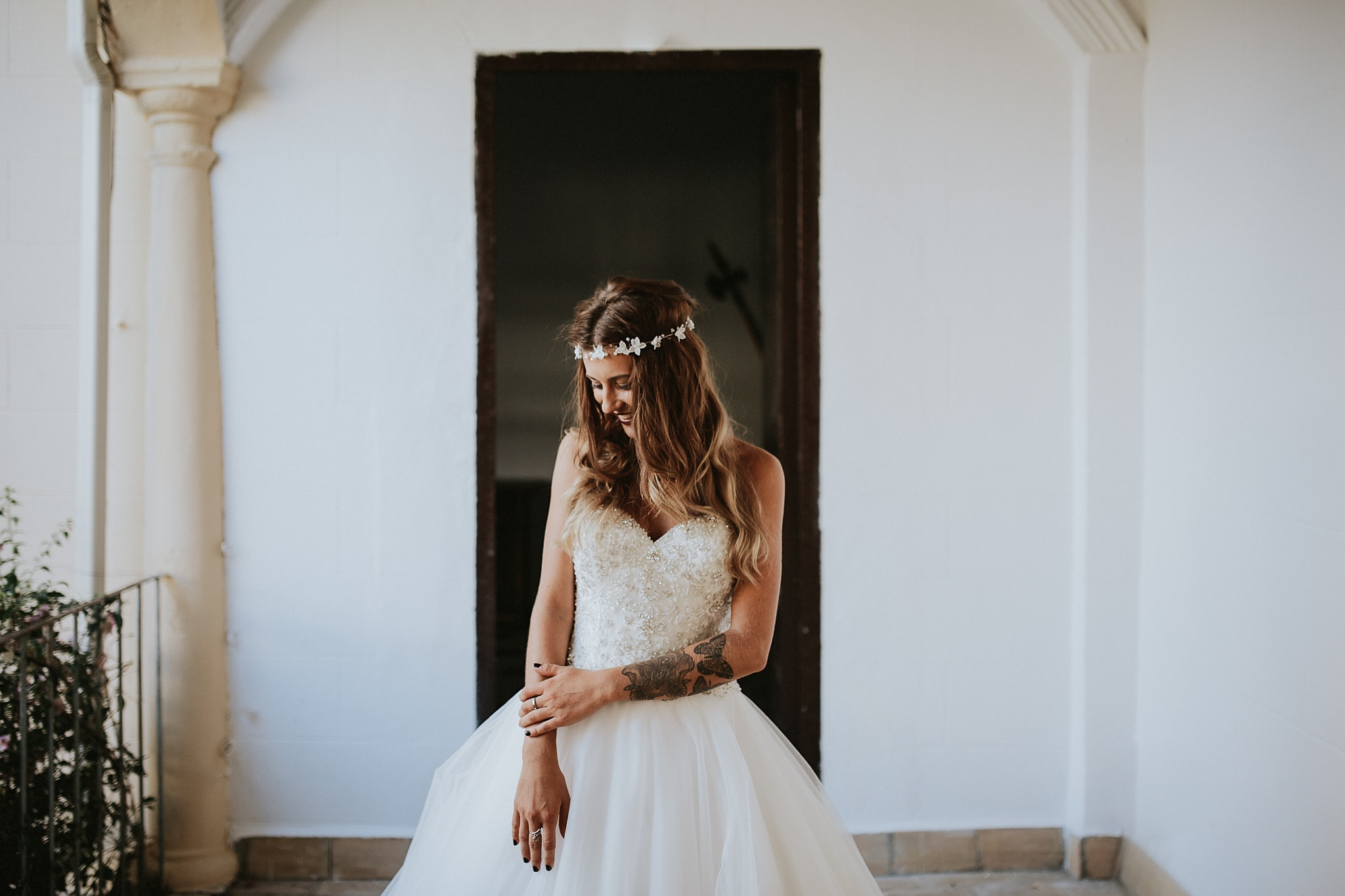 fotografo-bodas-altea-48