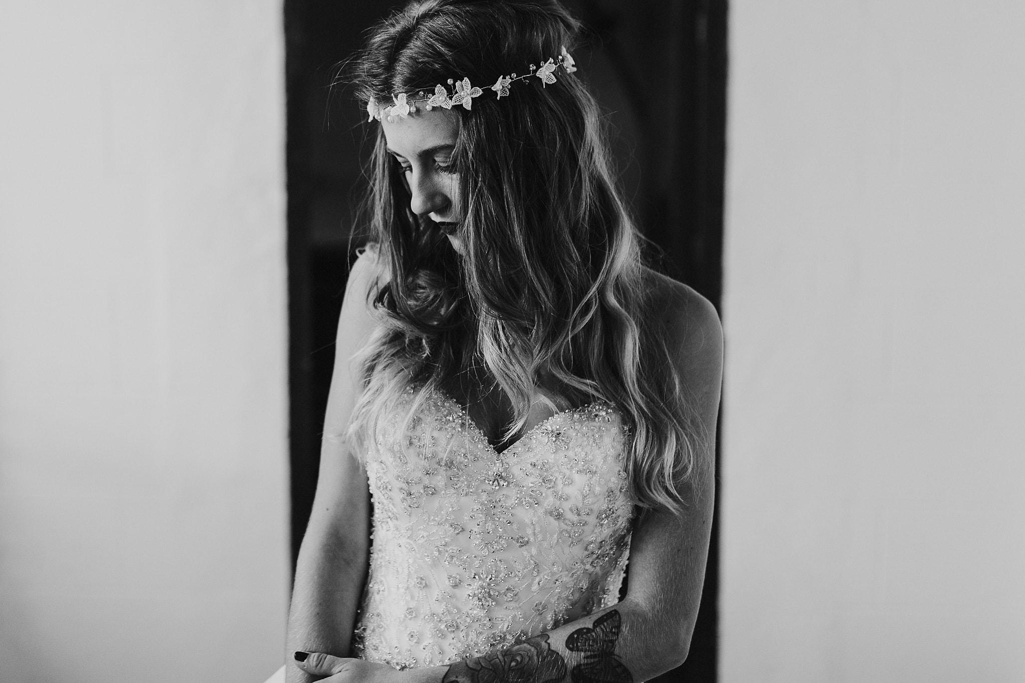 fotografo-bodas-altea-49
