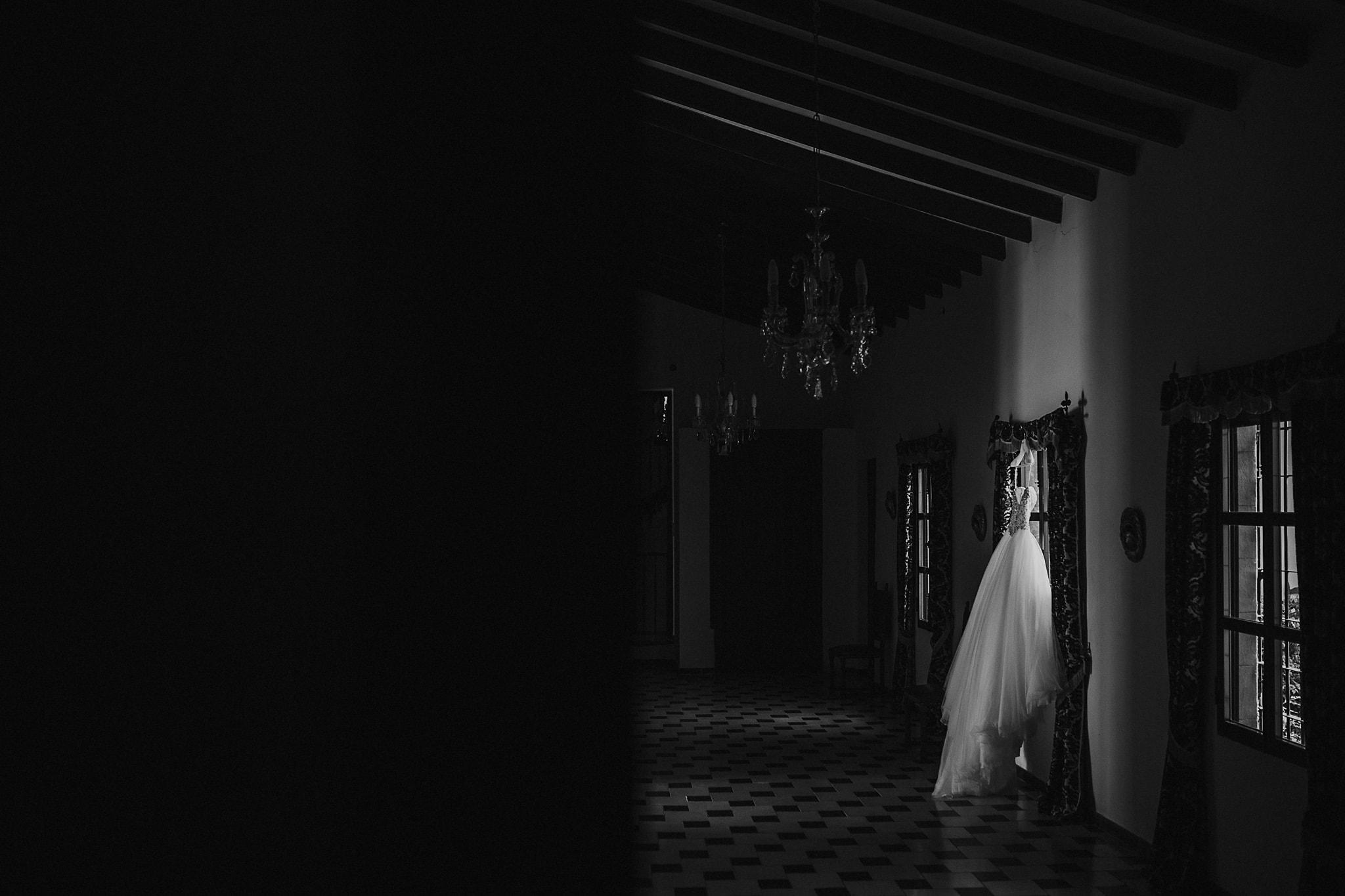 fotografo-bodas-altea-5