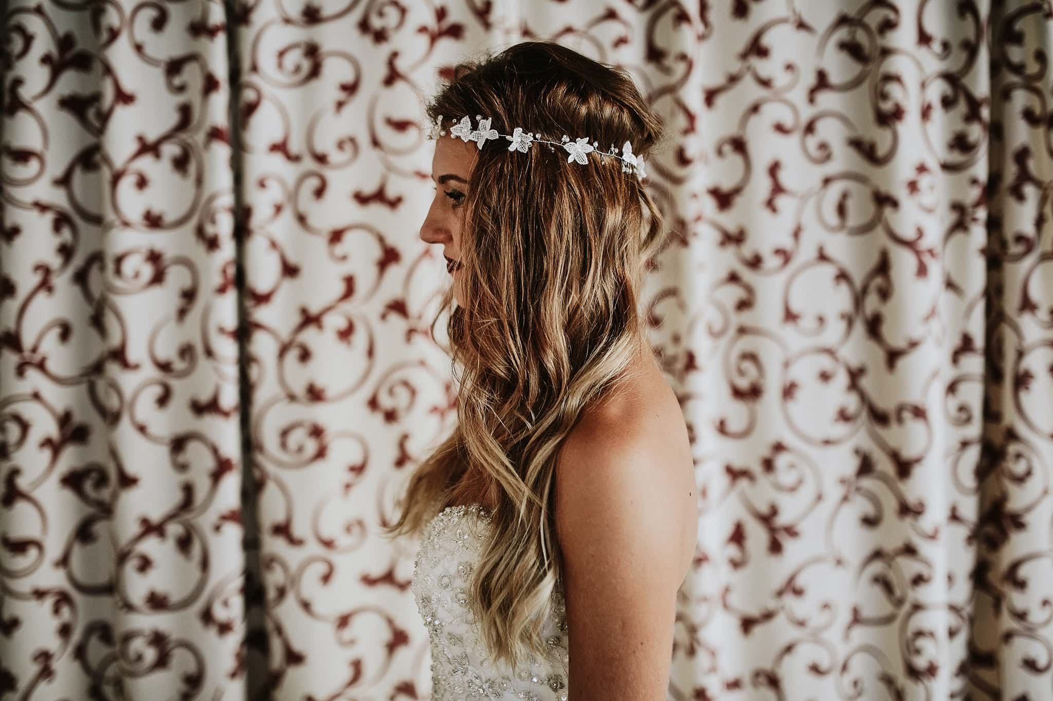 fotografo-bodas-altea-50