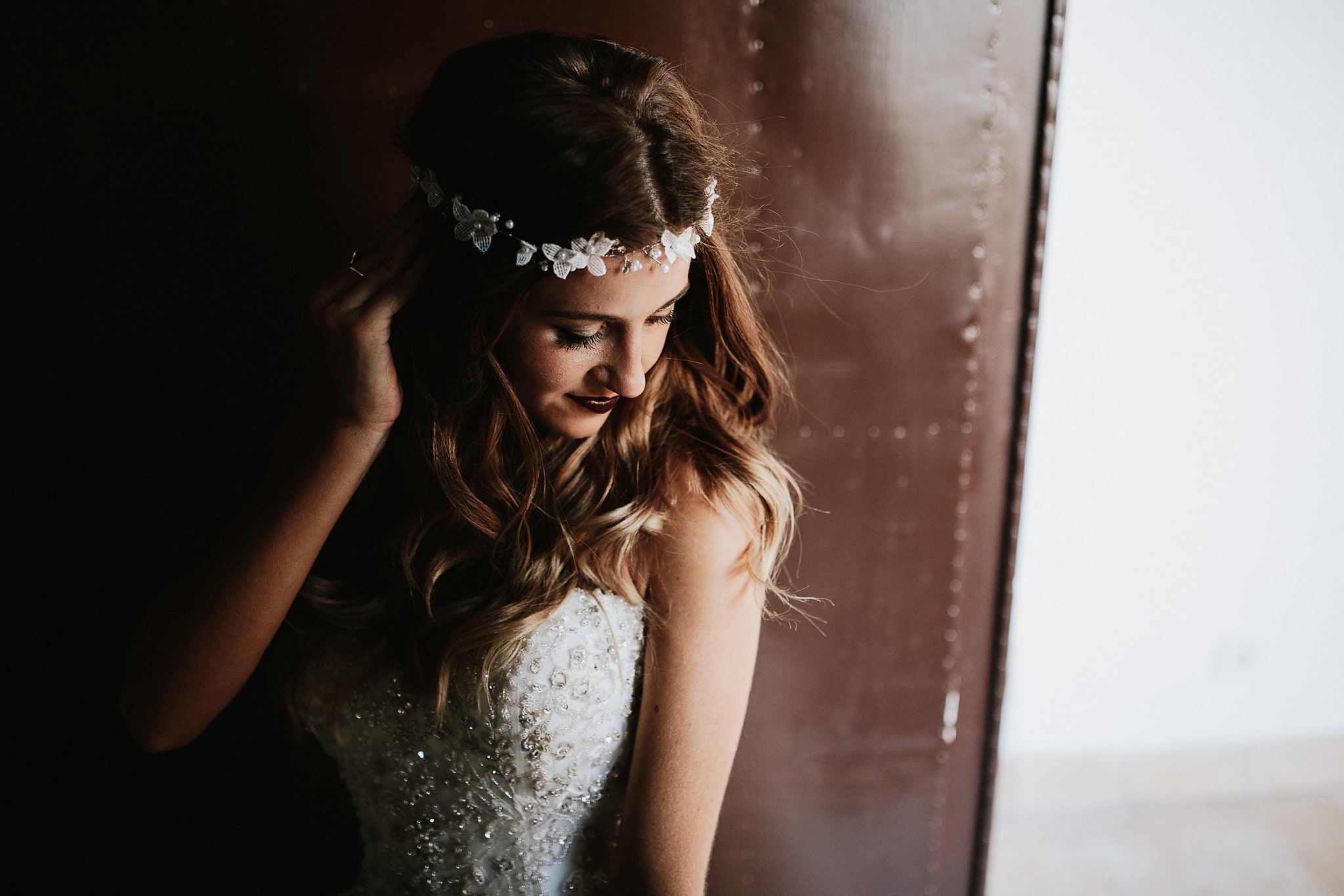 fotografo-bodas-altea-51