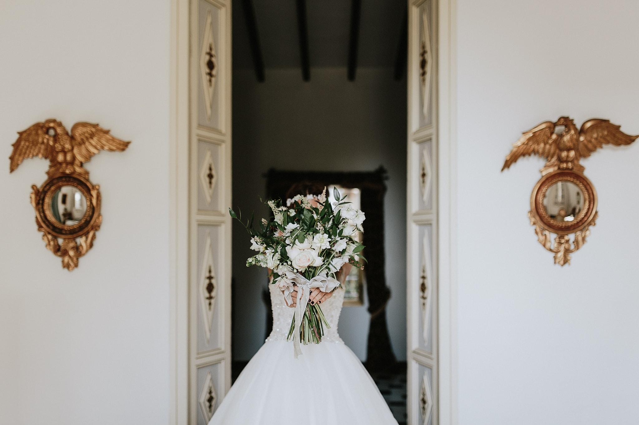 fotografo-bodas-altea-52