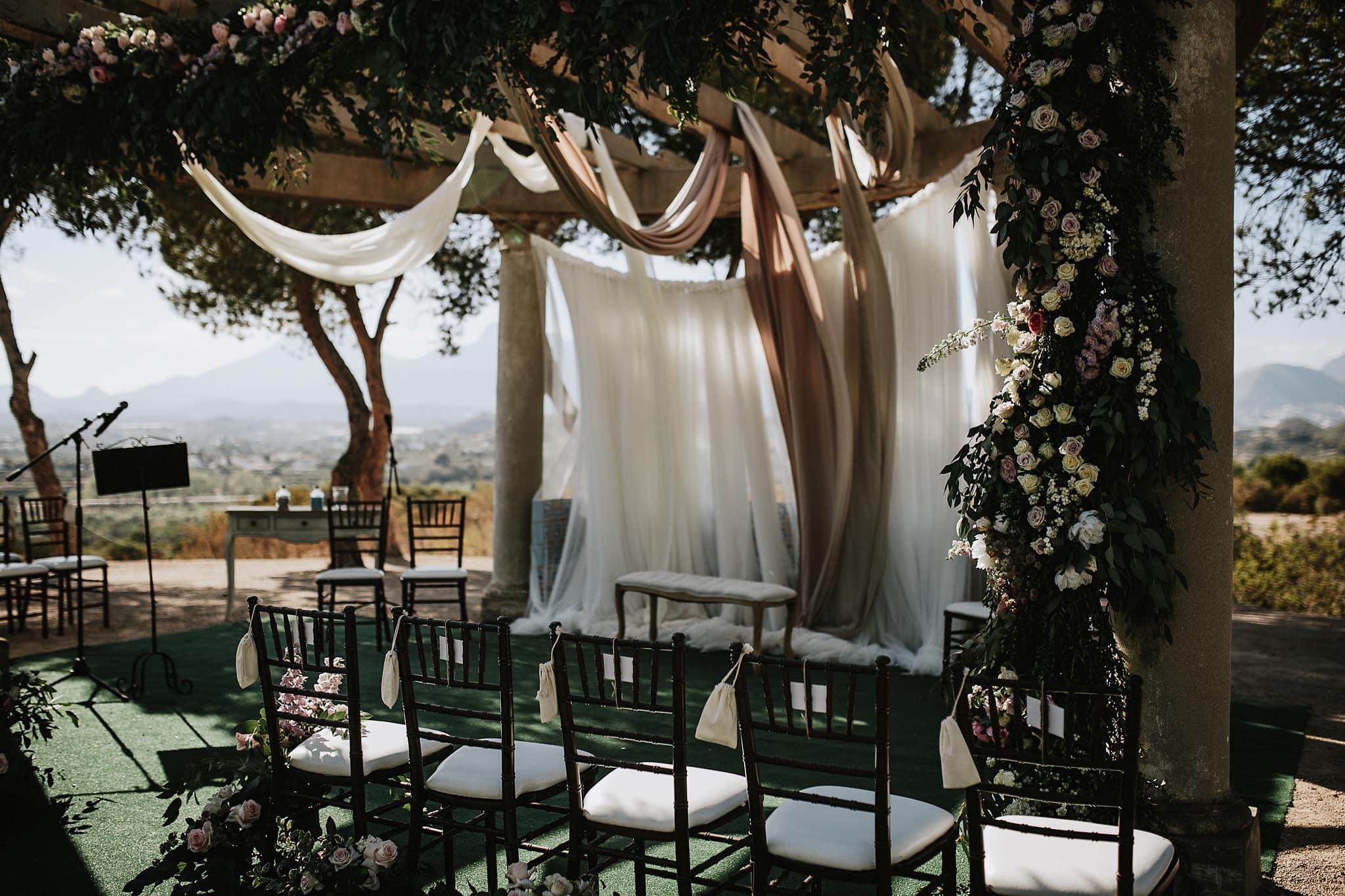 fotografo-bodas-altea-56